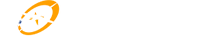 Southwest Showcase Awards