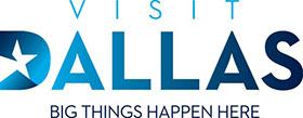 Dallas-Logo-sb
