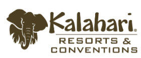 Kalahari_Resorts_and_Conventions_sm