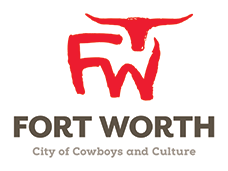 fort-worth-logo-sm