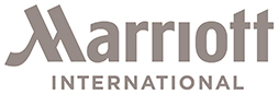 Marriott-color-logo