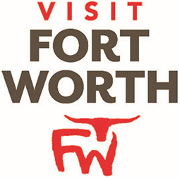 Fort_Worth_Secondary