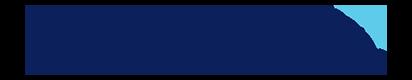 Freeman-2021-logo