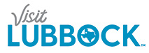 Lubbock-Logo