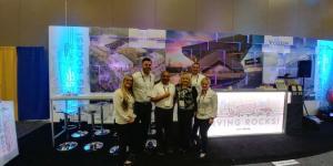 SWS2018 Expo (15)