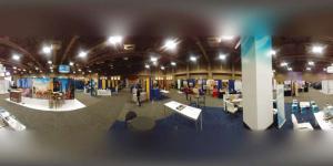 SWS2018 Expo (3)