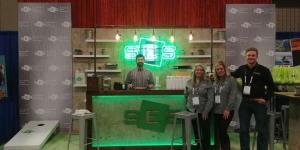 SWS2018 Expo (4)