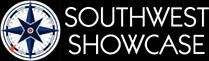 Southwest Showcase Awards