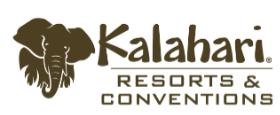 Kalahari_Resorts_and_Conventions_sm