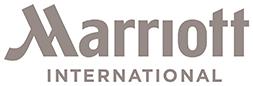 Marriott-color-logo