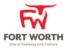 fort-worth-logo-sm
