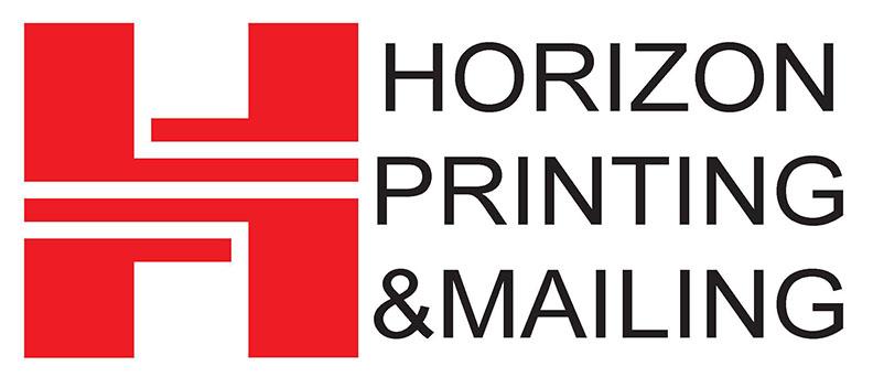 Horizon-P-M-Red-Logo
